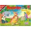 PROGRESSIVE RECORDER BEGINNERS W/CD