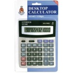 CALCULATOR SOVEREIGN SDT002