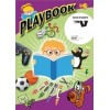 PLAY BOOK 10MM 64PG 60GSM 194891