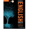 ESSENTIAL ENGLISH SKILLS YR 8 2ND ED