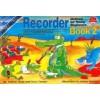 PROGRESSIVE RECORDER BOOK 2