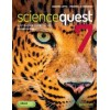 SCIENCE QUEST 7 2E PLUS EBOOK