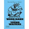 WORD BANK FOR YOUNG WRITERS QLD