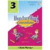 HANDWRITING CONVENTIONS QLD BOOK 3