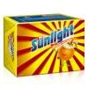 SOAP SUNLIGHT PK5