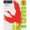 IITOMO 2 ACTIVITY BOOK JAPANESE