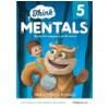 THINK MENTALS 5 STUDENT BOOK TM5