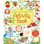 Activity Books