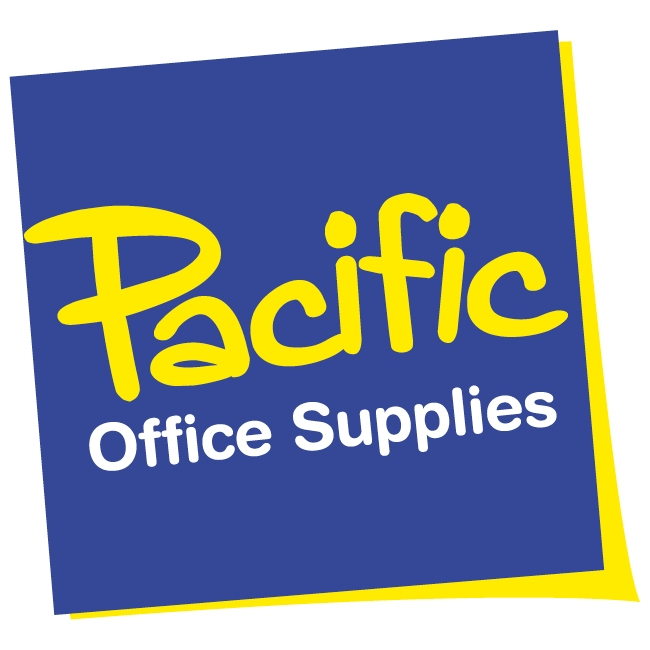 Pacific Office Supplies