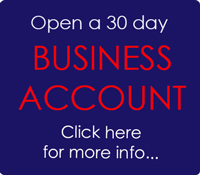 Open 30-Day Business Account